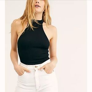 Free People City of Angles Cami